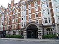 Bloomsbury Street Hotel, London.jpg
