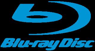 320px-Blu_ray_logo.png