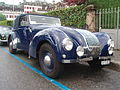 Blue Allard M in Morges 2013 - Front right 1.jpg