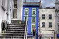 Blue house (8177563567).jpg