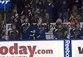Blues vs Ducks ERI 4733 (5472534917).jpg