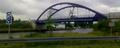 Blumenthaler Brücke Burg EHK.png
