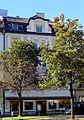 Blutenburgstraße 93 München.jpg