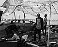 Boat Builders.jpg