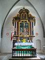 Bobbin St. Pauli Kirche Altar P1160585 3 4.jpg