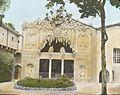 Boboli Firenze – Grotto by Michelangelo (5167655955).jpg