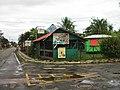 Bocas del Toro Province, Panama - panoramio (13).jpg
