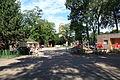 Bochum - Klinikstraße - Tierpark 21 ies.jpg