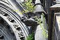 Bochum - Westring - Christuskirche 05 ies.jpg