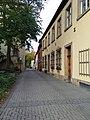 Bocksmauer Osnabrück.jpg