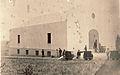 Bodega en 1895.jpg