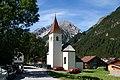 Boden - Kirche v N 01.JPG