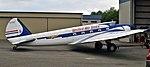 Boeing 247D United Airlines - NC13347 - Skinnylawyer.jpg