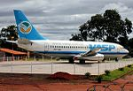Boeing 737-2Q3-Adv, VASP AN2257527.jpg