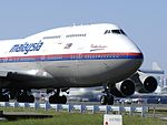 Boeing 747-4H6, Malaysia Airlines AN0695476.jpg