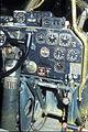 Boeing B-29 Bockscar cockpit 3 USAF.jpg