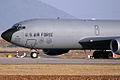 Boeing KC-135 (6221012046).jpg