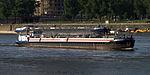 Boeran (ship, 1969) 001.jpg