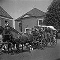 Boerenbruiloft in Hengelo (Overijssel), Bestanddeelnr 902-3116.jpg