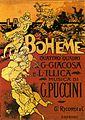 Boheme-poster1.jpg