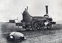 Boiler explosion 1850.jpg