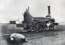 Boiler explosion - Wikipedia, the free encyclopedia