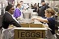 Boiling Eggs for the White House Easter Egg Roll (5632296368).jpg