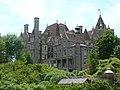 Boldt Castle, Heart Island, Thousand Islands, New York.jpg