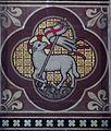 Bolton Abbey Proiry (8916776518).jpg
