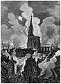 Bombardment of Strasbourg.jpg