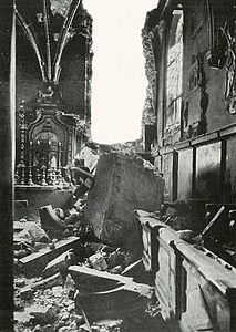 Bombed Bathory Chapel.jpg