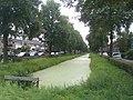 Bomenbuurt - panoramio (1).jpg