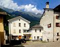 Bondo, 7606 Bregaglia, Switzerland - panoramio.jpg