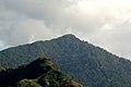 Bondwa Peak.jpg