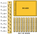 Bones of Napier (board and rods).png