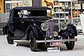 Bonhams - The Paris Sale 2012 - Bentley 4¼-Litre Drophead Coupé - 1938 - 014.jpg