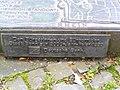 Bonn-festungsbrunnen-windeckbunker-03.jpg