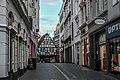 Bonner Altstadt am Sonntag 2021.jpg