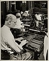 Book Manufacturing -Typesetting (NBY 4878).jpg
