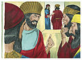 Book of Daniel Chapter 6-2 (Bible Illustrations by Sweet Media).jpg