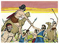 Book of Exodus Chapter 1-18 (Bible Illustrations by Sweet Media).jpg