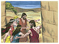 Book of Genesis Chapter 19-7 (Bible Illustrations by Sweet Media).jpg