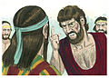 Book of Genesis Chapter 37-4 (Bible Illustrations by Sweet Media).jpg