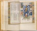 Book of Hours MET LC 89 27 4 s01.jpg