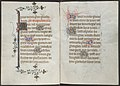 Book of hours by the Master of Zweder van Culemborg - KB 79 K 2 - folios 048v (left) and 049r (right).jpg