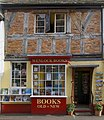 Bookshop in Much Wenlock.jpg