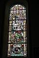Boos (Eifel) St. Bartholomäus6471.JPG