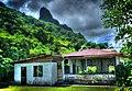 Bora-Bora French Polynesia - panoramio (8).jpg