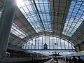 Bordeaux - Bordeaux-Saint-Jean railway station - 20170915124507.jpg