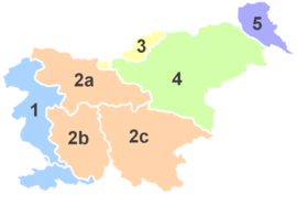 Borders of the Historical Habsburgian Lands in the Republic of Slovenia.png